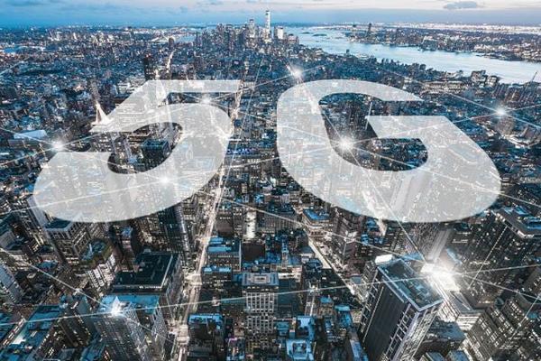 36氪5G日报0128  华为宣布在法国设立5G设备厂,库克认为5G推动中国区iPhone的销售