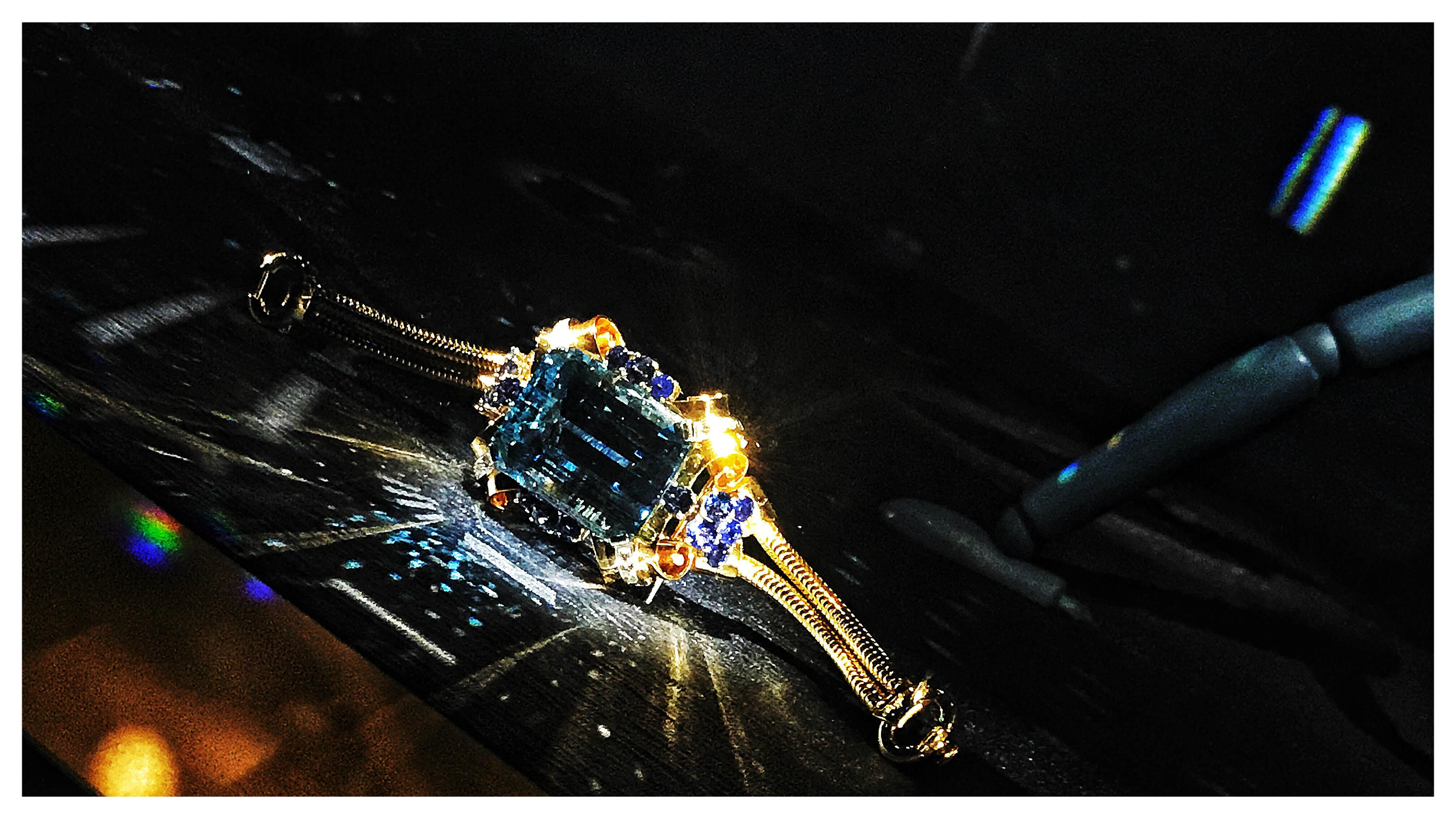最前线丨LVMH改革进行时,蒂芙尼或增加高珠腕表产品线