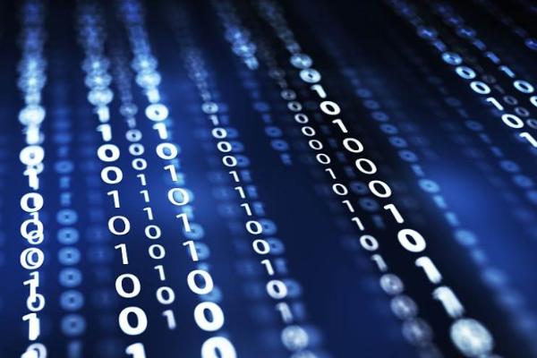 36氪首发   瞄准软件定义存储,年销售额保持三倍增长,「焱融科技」获1.2亿元A+轮融资