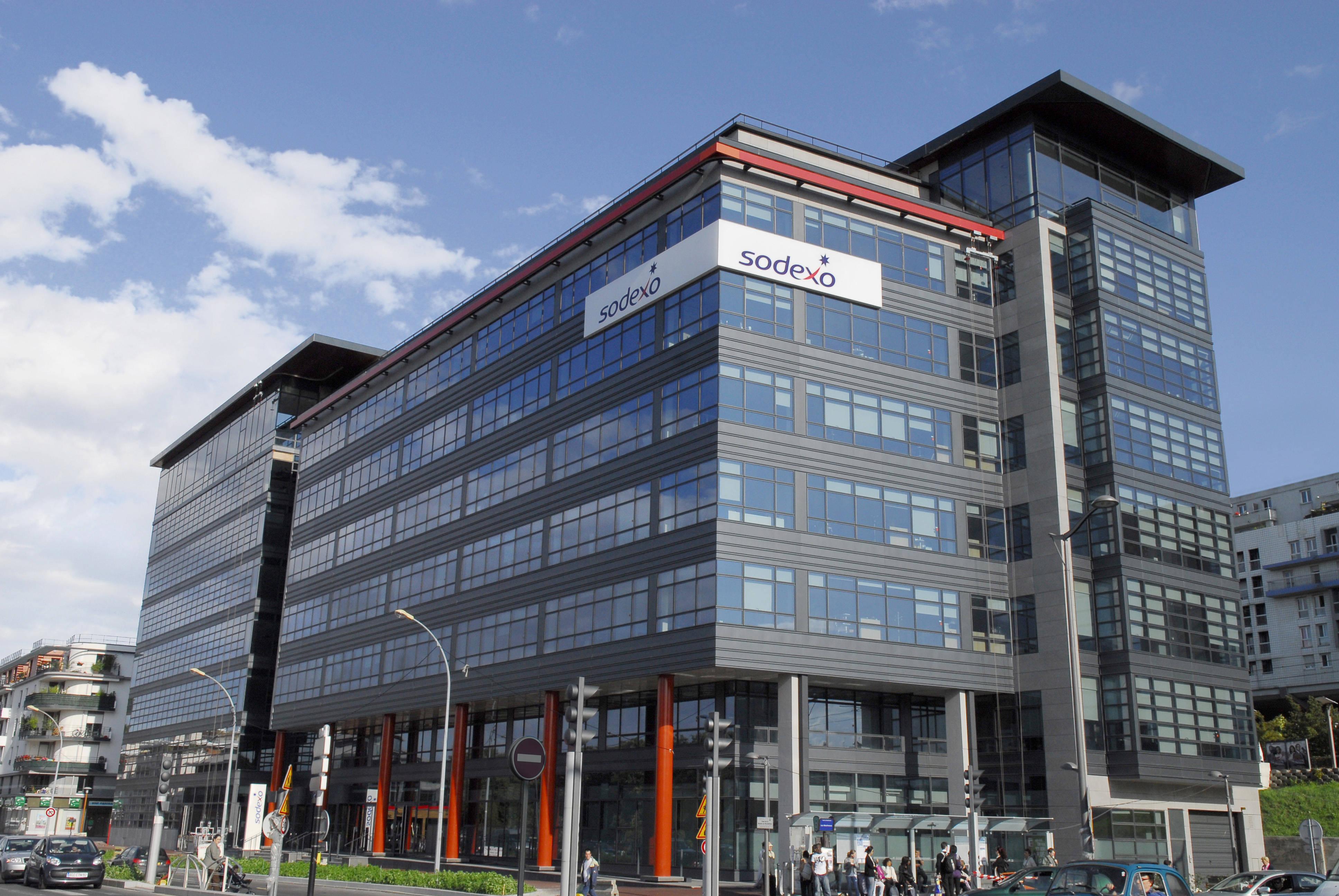 """索迪斯开启创新企业招募 共同打造""""数字化办公空间的新常态"""""""