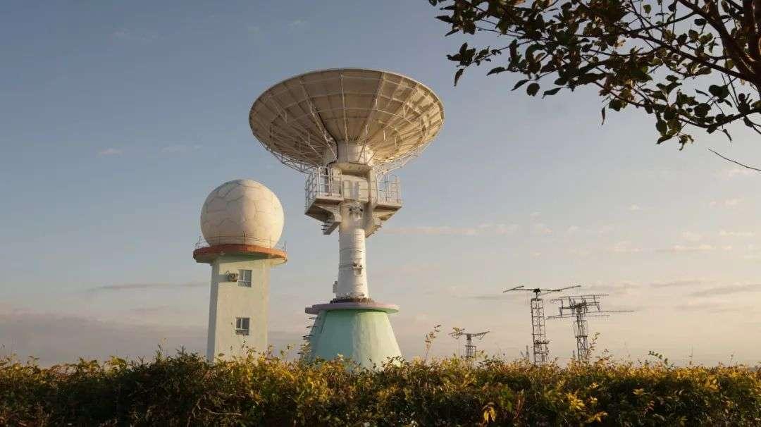 「星」控大师航天驭星,目标是全球航天基建运营商|星际赛