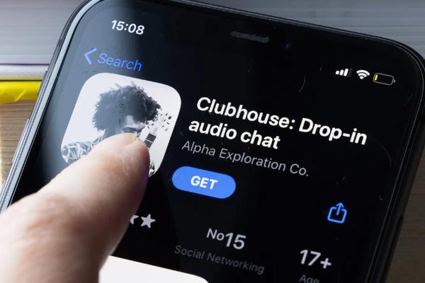 """""""音频社交""""会被 Clubhouse 带火吗?接下来会如何发展?"""