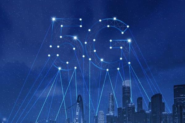 36氪5G日报0204   广州移动持续开展5G室内高精度定位创新,新加坡电信将在微软Azure Stack上推出5G移动边缘计算