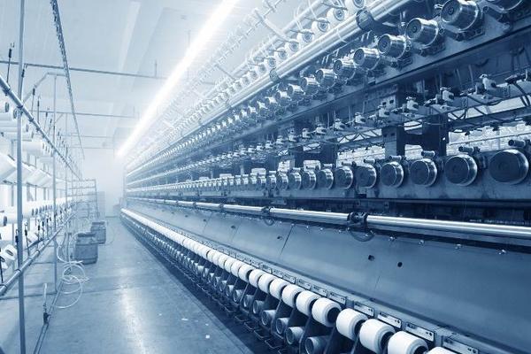 36氪首发|提供纺织服装全产业链数字化解决方案,「环思智慧」获亿级人民币融资