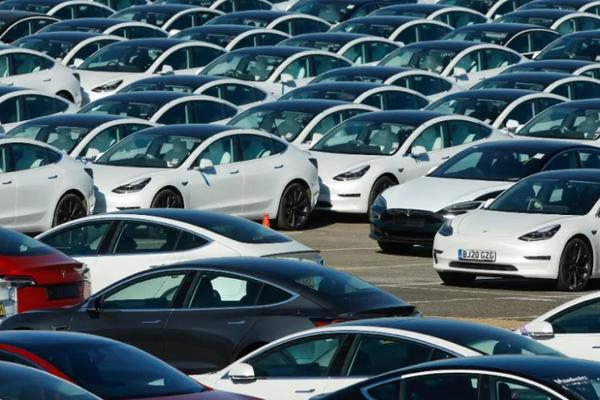 造车新势力:资本泡沫,还是行业革命?