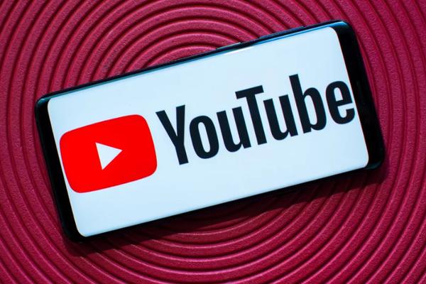 未来的 YouTube 会如何应对新威胁?