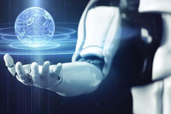 36氪首发 | 定位保险机器人服务商,「企保科技」获美国再保险集团新一轮融资