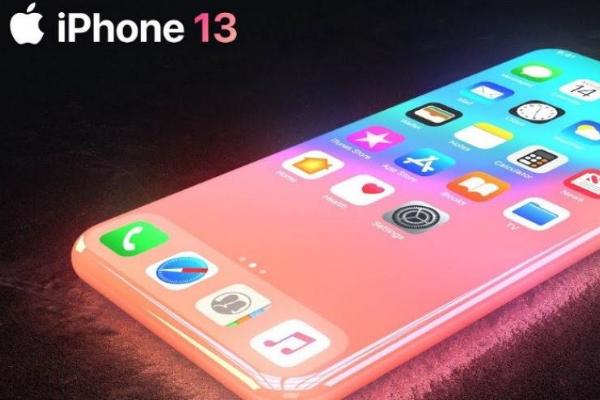 关于iPhone 13,您应该了解这些预测_详细解释_新信息_热点事件_36氪