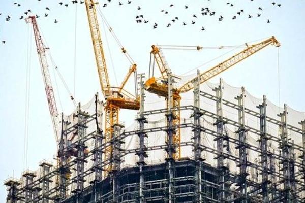 392个!2021年南京重大项目计划出炉
