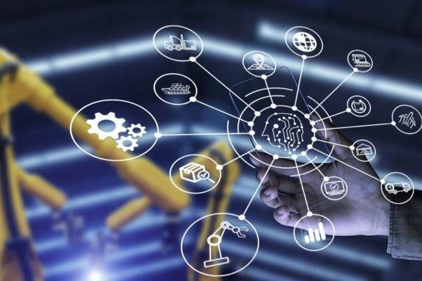 36氪首发 「黑湖智造」完成近5亿元人民币C轮融资,还推出低代码任务管理小程序赋能小型制造企业