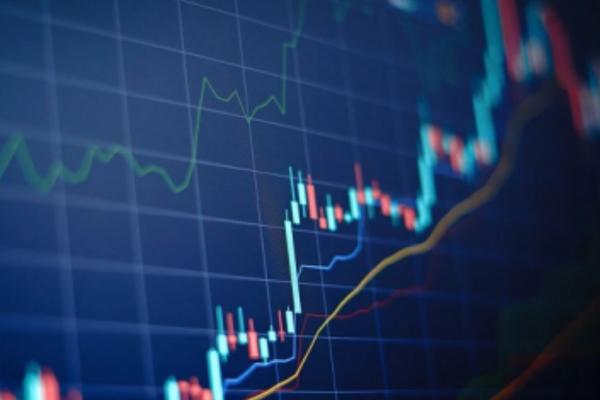 市场要闻   涉嫌操纵市场,天邑股份实控人之一李跃亨或罚没2653万
