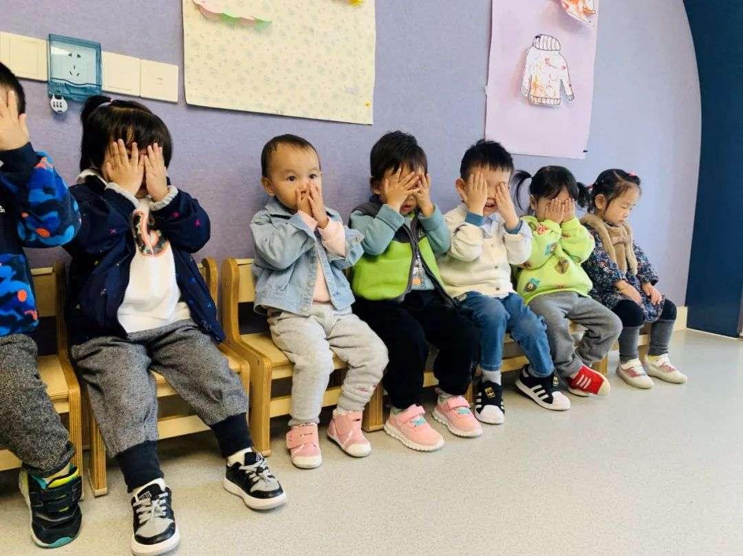 中国式养娃:我们家年入百万,却不敢生二胎插图(3)