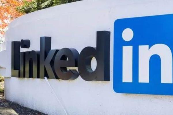 市场要闻丨疫情催热零工经济,微软旗下LinkedIn拟推出自由职业服务功能