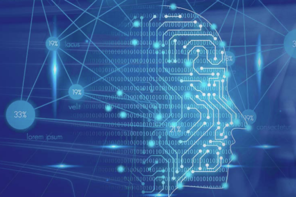 36氪首发丨加速AI医疗影像产品研发落地,「医准智能」完成亿元B+轮融资