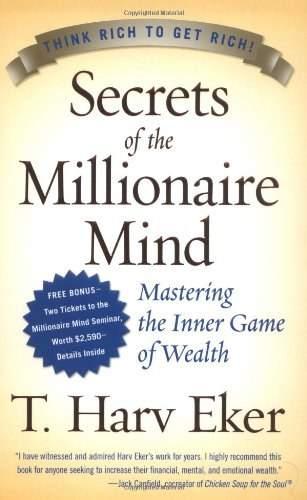 5本关于金钱的书,教你如何积累财富插图(4)