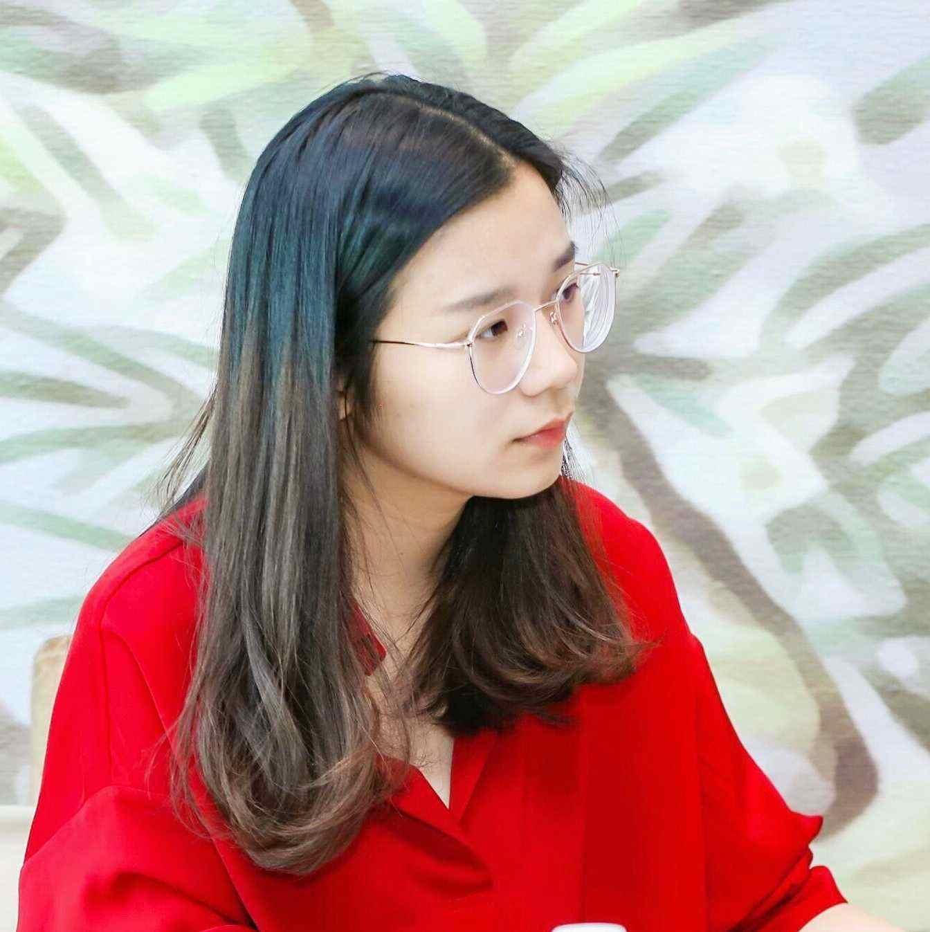 坐标杭州上海,微信:chenshuya66,加好友请备注来意