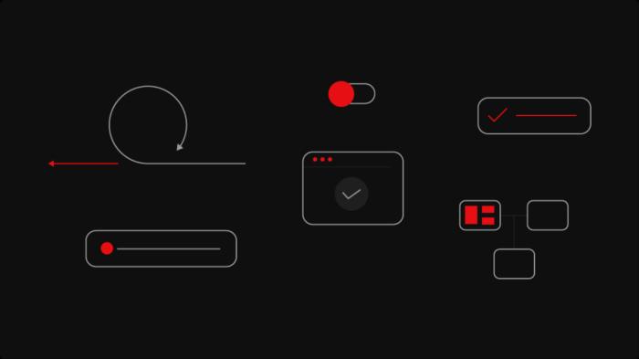 游Netflix 官方博客:Hawkins 系统的设计思路