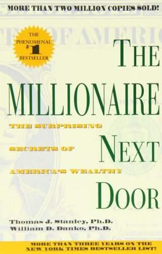 5本关于金钱的书,教你如何积累财富插图(2)