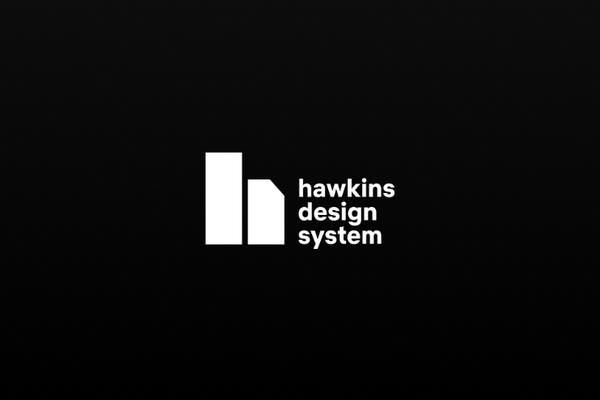 Netflix 官方博客:Hawkins 系统的设计思路