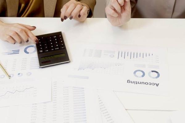 企业服务型创业公司如何拿到融资,这几点必须要知道