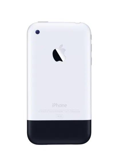 为什么说 iPhone 是当今的柯达布朗尼相机?