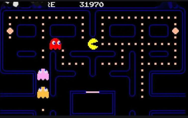 在算法演进的历史中,为什么说游戏发挥了重要作用?