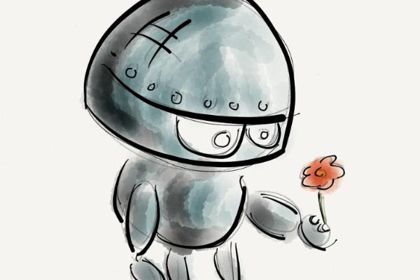疫情下高速增长,「鲸鱼机器人」完成Pre-B轮融资
