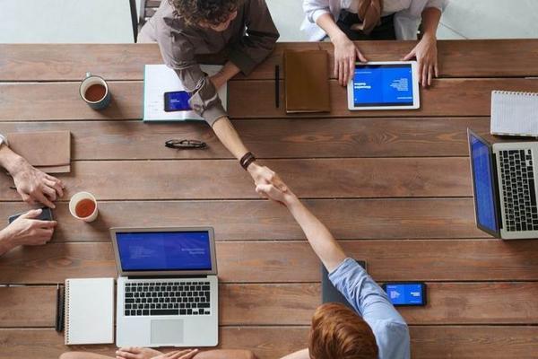 36氪首发 | 融合视频会议提供商「中创视讯」完成新一轮战略融资,看好中小企业及C端客户蓝海市场