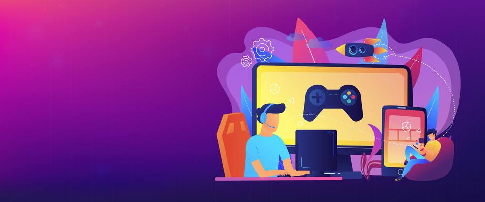 进击蓝海,探索游戏出海投放在智能大屏Connected TV的可能性