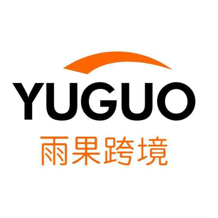 让世界出现更多的中国品牌     帮助中国智造实现品牌出海