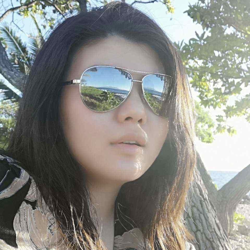 36氪主笔Lina,邮箱liulina@36kr.com