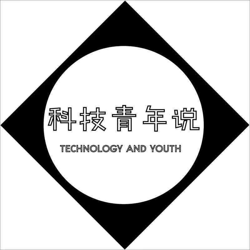 仙女up+鬼畜后期+暴躁编导努力为大家带来更多更好的科技产品