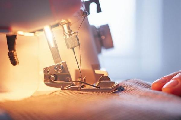 36氪独家 「凌迪科技Style3D」完成2亿元Pre- B轮融资,服装3D设计工具切入延展至供应链服务