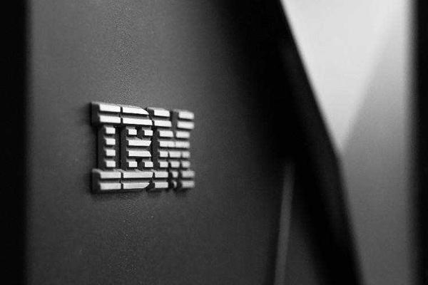 """微软、IBM们的中国研究院是怎样一步步""""躺平""""的?"""