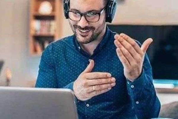 字节跳动教育:不仅为学生提供网课,春节前已上线面向教师的课程小程序