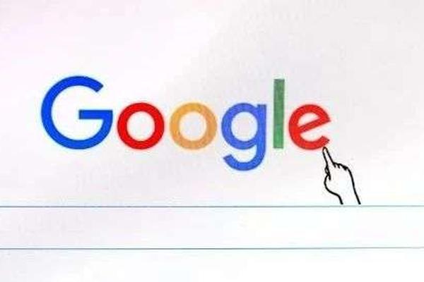 禁Cookie,挺FLoC:谷歌下了一盘什么棋