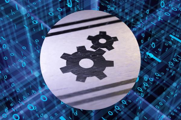 中国工业软件碎片化、交付难,根本症结在哪儿?