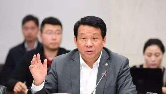 董事长辞职、盈利预亏,大悦城失速