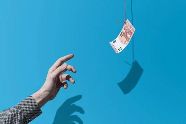 工作表现越好收入越高?你对现实的误解很深