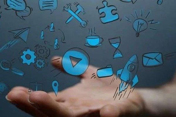 重新思考数字化:在社交媒体上,你不过是在化身活动