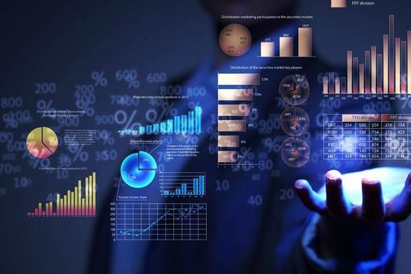 基于云原生的AI PaaS 平台「人人云图」,通过实时决策引擎提供效率提升解决方案