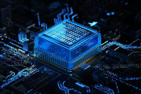 专注ReRAM新型存储器,「昕原半导体」宣布完成近亿美元Pre-A轮融资
