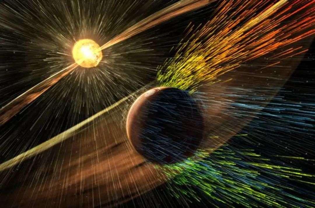 首个火星生活计划 2054 年建城,马斯克:我只要 10 年