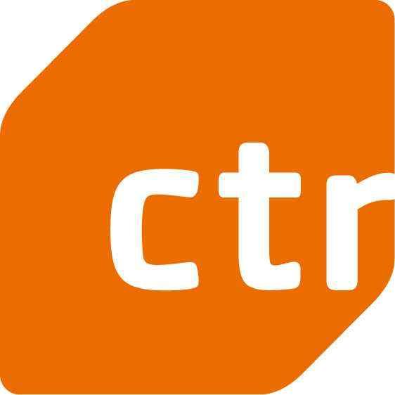 央视市场研究(CTR)官方账号