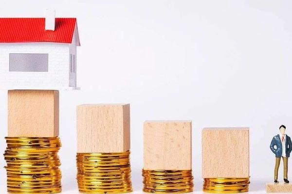 """楼市调控成效:多地房价稳定 刚需理性""""上车"""""""