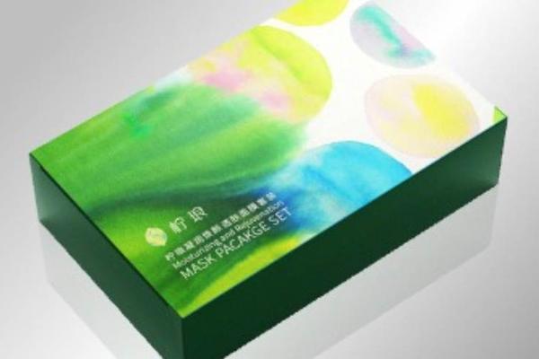36氪首发 | 对标日本「POLA」,护肤与功能性食品品牌「柠琅」完成数千万元天使轮融资