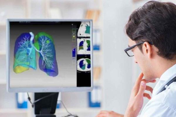 将精准外科与AI和机器人技术相结合,「EDDA健康科技」完成1.5亿美元战略融资
