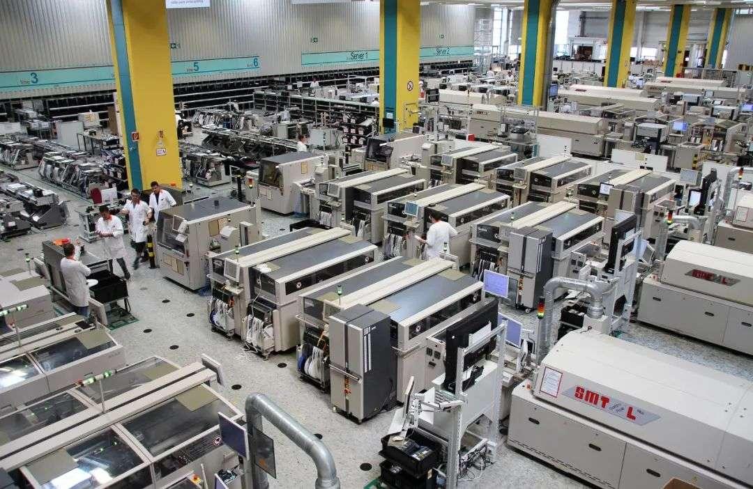 「AI 质检员」在富士通工厂上岗,检测效率比人工提升 25%