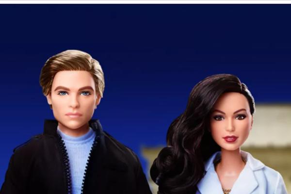 韩国三大玩具公司的2020