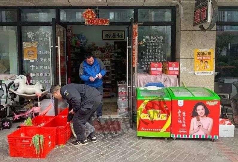 上海社区团购:团长太多,团员快不够用